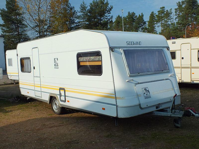 Wohnwagen Heckbad Etagenbett : Wohnmobil & caravan center gmbh neustrelitz fahrzeuge